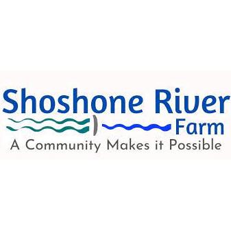 Shoshone River Farm