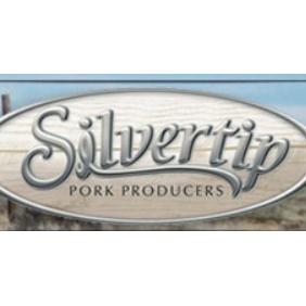 Silvertip Pork