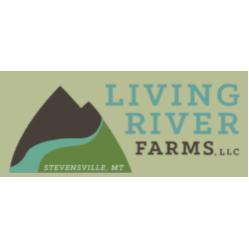 Living River Farms